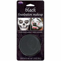 Foundation Makeup (Black)
