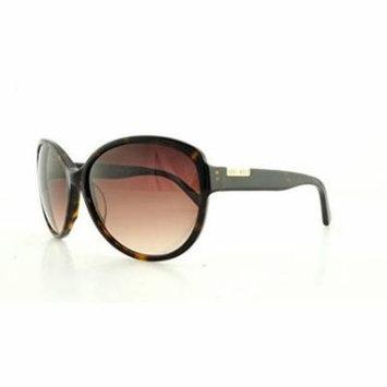Nine West Sunglasses NW520S 206 Dark Tortoise 58 15