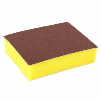 Royal Synthetic Scouring Pad/Sponge Combo, Package of 48