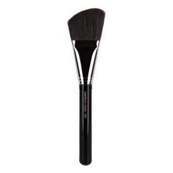 Bdellium Tools Professional Makeup Brush Maestro Series - Angled Face 990
