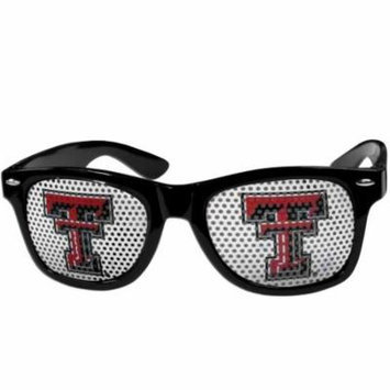 Texas Tech Game Day Shades (F)