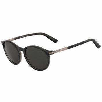 Sunglasses CALVIN KLEIN CK 7963 S 039 BLACK HORN