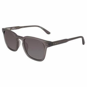 Sunglasses Converse Y010 UF Grey