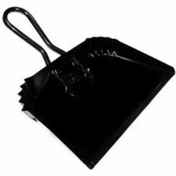Heavy Duty Metal Dust Pans Clean/Broom/Sweep/Tool