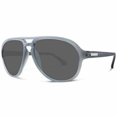 Calvin Klein CK Sunglasses CK3159S 222 Smoke 57 15 135