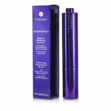 By Terry Light-Expert Perfecting Foundation, 5 Vanilla Light