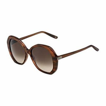Bottega Veneta 272/S Sunglasses