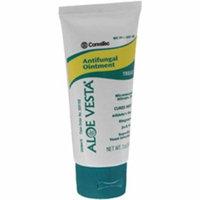 ConvaTec Aloe Vesta Antifungal Ointment - 2 oz