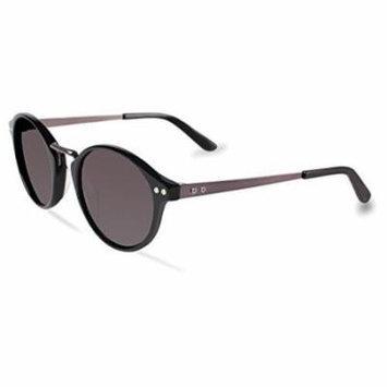 Sunglasses Converse Y008 UF Black Uf