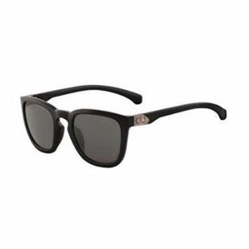 Calvin Klein Jeans CKJ733S Sunglasses Black 001