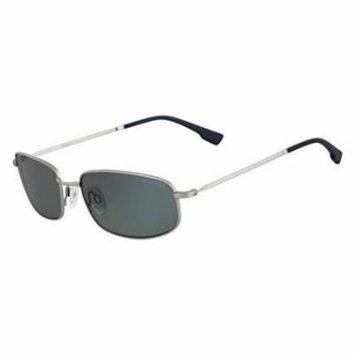 Sunglasses FLEXON SUN FS-5002P 046 SILVER