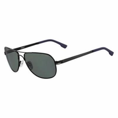 Sunglasses FLEXON SUN FS-5025P 001 BLACK
