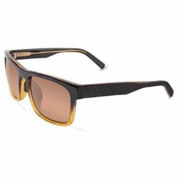 Sunglasses Converse R009 Black/Yellow