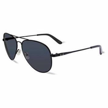Sunglasses Converse Y009 Matte Navy MATTE NAVY