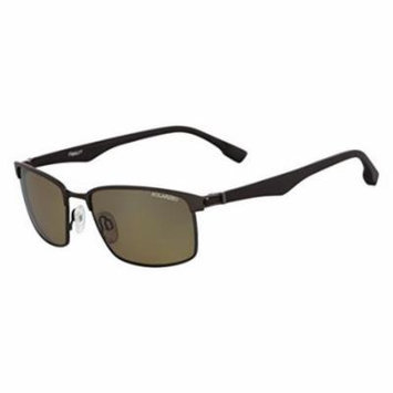 Sunglasses FLEXON SUN FS-5062P 210 BROWN