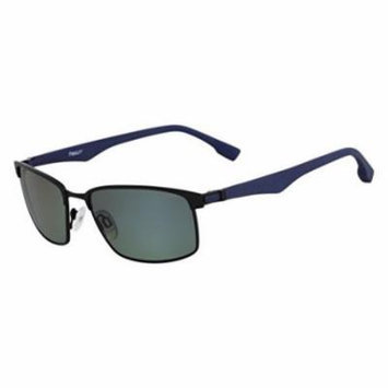 Sunglasses FLEXON SUN FS-5062P 001 BLACK
