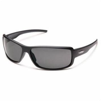 Suncloud Ricochet Polarized Sunglasses