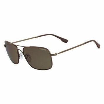 Sunglasses FLEXON SUN FS-5001P 210 BROWN