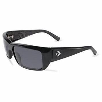 Sunglasses Converse R008 Black
