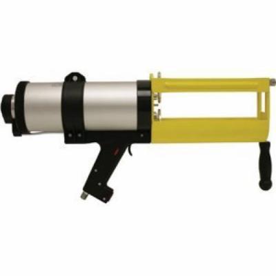 Simpson Strong Tie EDT56AP Epoxy-Tie Dispensing Tool-Pneumatic (56 oz) (1/box)
