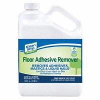 Klean Strip GKGF75015 Green Floor Adhesive Remover, 1 gallon, Liquid