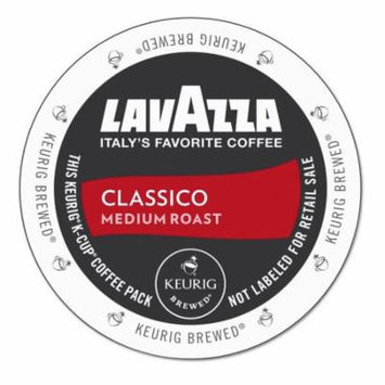 Lavazza Classico K-Cups, 24/Box -GMT6001