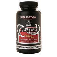 Betancourt Nutrition Ripped Juice REV-PEA Euphoric Fat Loss