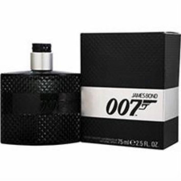 James Bond 007 By For Men