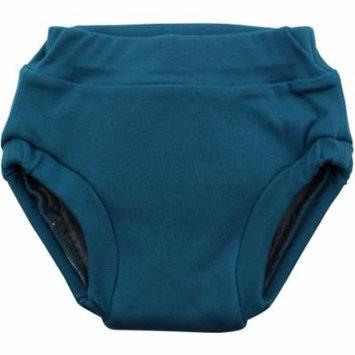 Kanga Care Ecoposh OBV Training Pants, Large 3T+