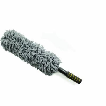 Zwipes Auto Car Duster