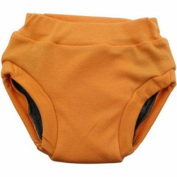 Kanga Care Ecoposh OBV Training Pants, Medium 2T/3T
