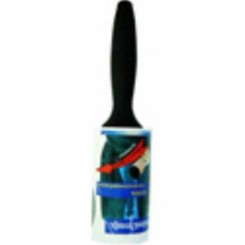 Ddi Lint Roller (pack Of 96)