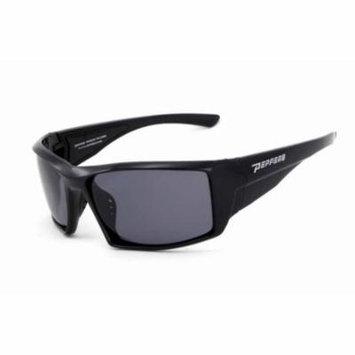 Peppers Polarized Sunglasses Quiet Storm