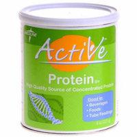 Medline Active Powder Protein Nutritional Supplement 8oz 6/Case