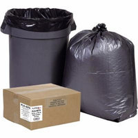 Ddi Garbage Bags (pack Of 100)
