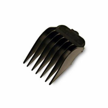 Wahl 3150-050 Attachment Comb For Wahl Vibrator Clipper Models