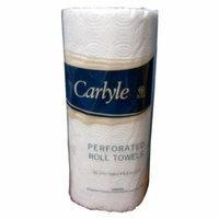 CARLYLE KIT RLTOWEL 85S