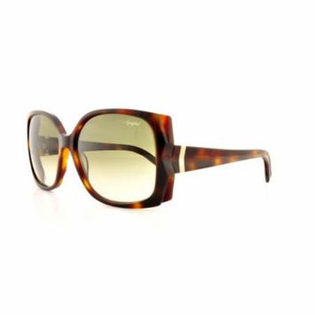 KARL LAGERFELD Sunglasses 713S s13 58MM