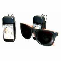 Ddi Premium Sunglass Photo Clip (pack Of 144)