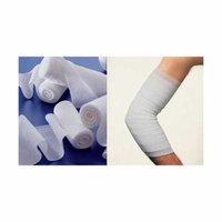FLA Elastomull Elastic Sterile Bandage Gauze-1
