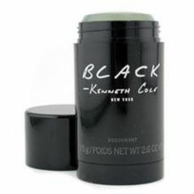 Kenneth Cole Black Deodorant Stick For Men