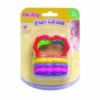 Ddi Fun Links - Nuby Teether - 3 Mo. (pack Of 72)