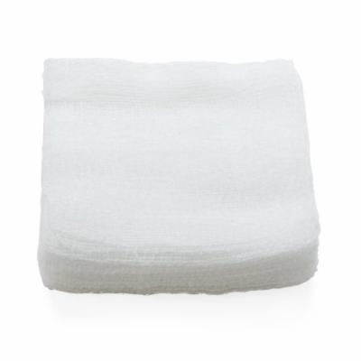 Woven Gauze Sponge Sterile, 4