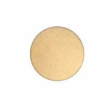 MAC Pro Palette Frost Eye Shadow Refill, Gorgeous Gold