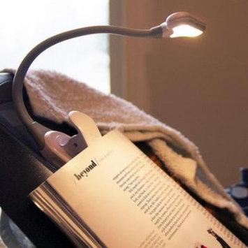Mighty Bright NuFlex LED Book Light-White