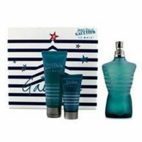 JEAN PAUL GAULTIER Le Male Coffret: Eau De Toilette Spray 125ml/4.2oz + All-Over Shower Gel 75ml/2.5oz + After Shave Bal