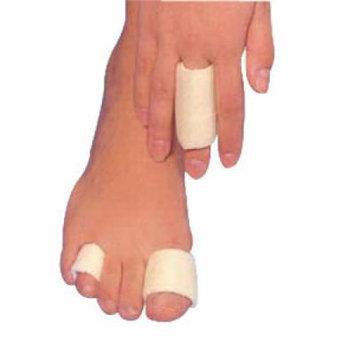 Softeze Finger And Toe Protective Bandage 3/4