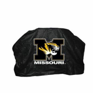 Seasonal Designs CV145 Univ. Of Missouri Grill Cover
