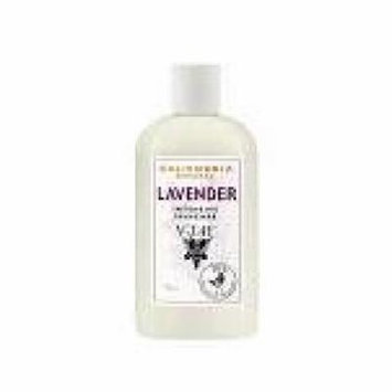 California Natural Lavender Intensive Skincare V'TAE Parfum and Body Care 8 oz Lotion