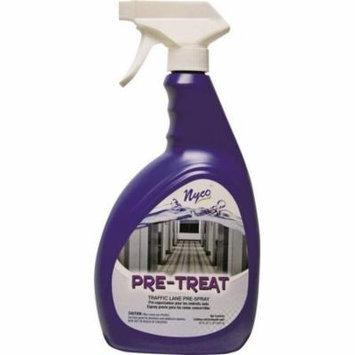 CLEANER CARPET PRE-TREAT 32OZ